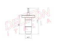 DE201010 - Deltron Italia